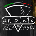 xn--pizzerie-krakw-xob.pl